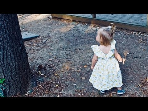 IS IT SAFE TO RAISE A VEGAN KID? ● Dietitian's response to people's concerns